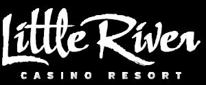 lrcr-sponsor